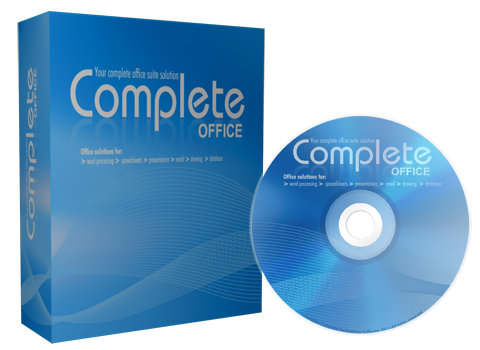 Complete Office   How To Install.